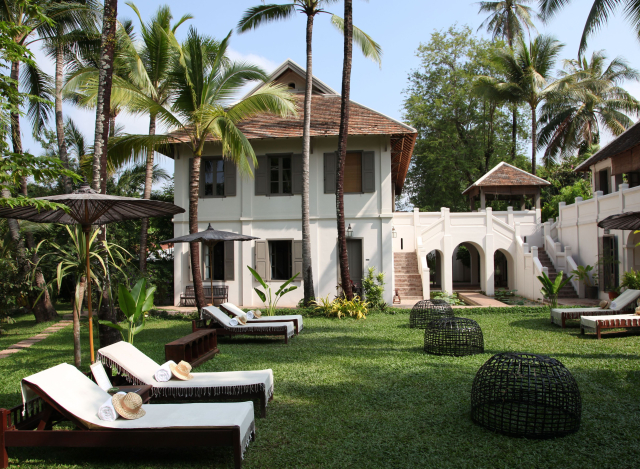 Guide to Luang Prabang, Laos: Top things to do and best places to stay in the heritage city