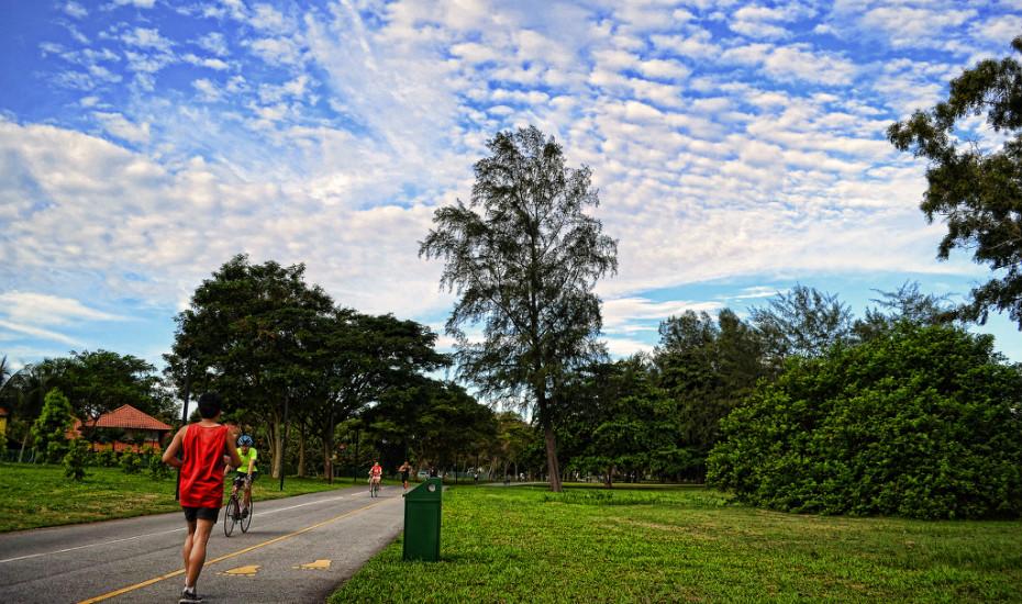 east-coast-park-jh_tan84-flickr