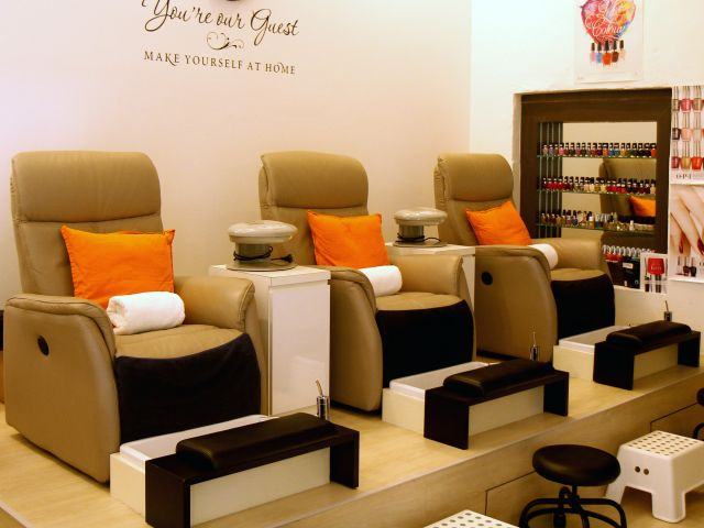 Singapore spa review: An amazing facial and massage at Le Petit Spa in Tanglin