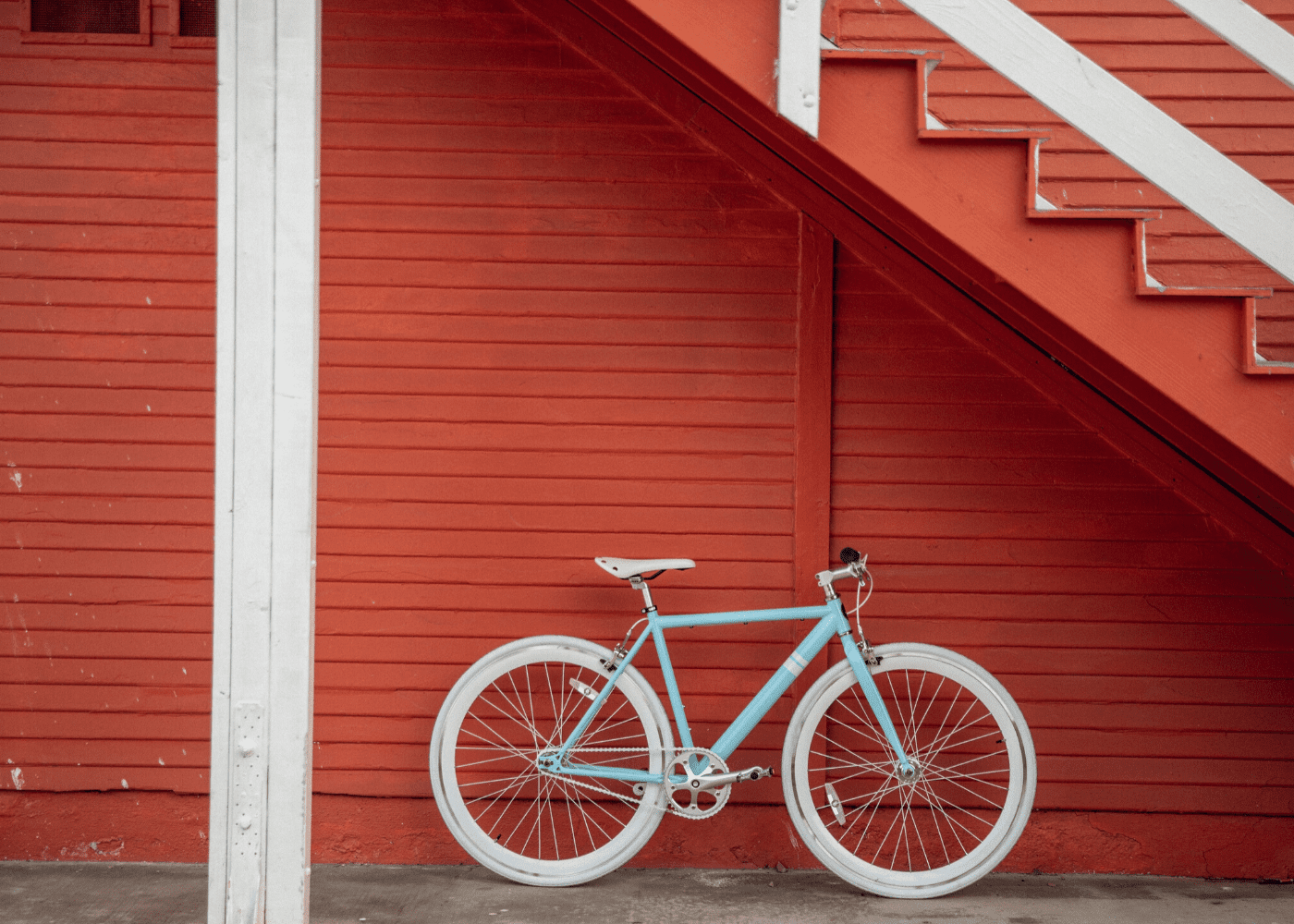 Bicycle shops in Singapore: Where to buy foldable wheels, customised bikes and cycling accessories