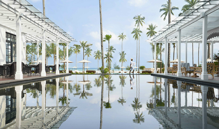 Best Bintan resorts: Where to stay for short weekend getaways on the Indonesian island
