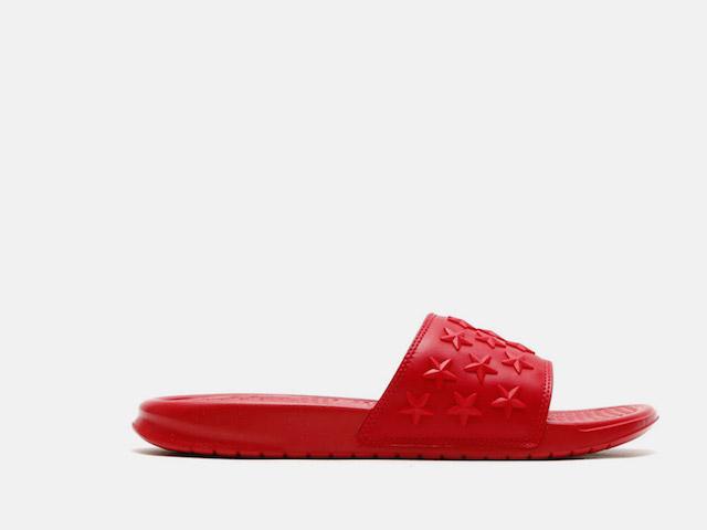 c648d7165 Shopping for slides in Singapore: 5 cool alternatives to flip-flops ...