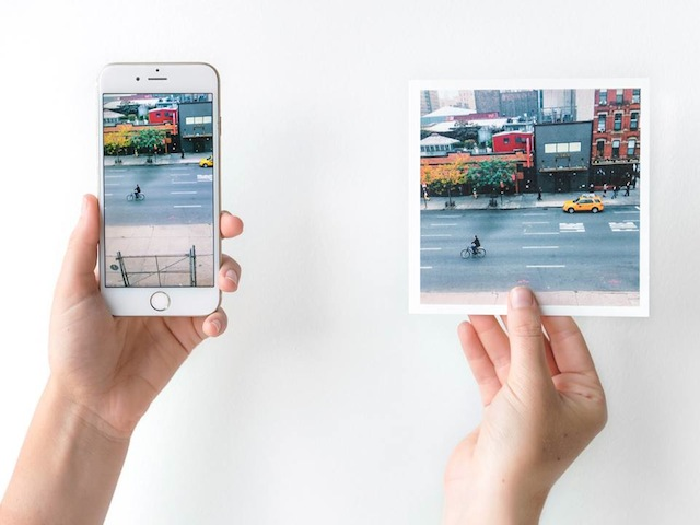 Best photography apps to download: Make your snaps more Instagram-worthy with these cool photo editing and camera tools