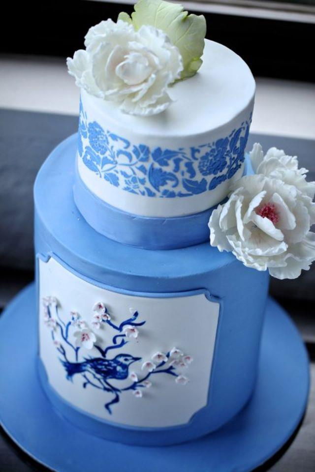 Wedding cakes in Singapore: The best cake shops and decorators in the city