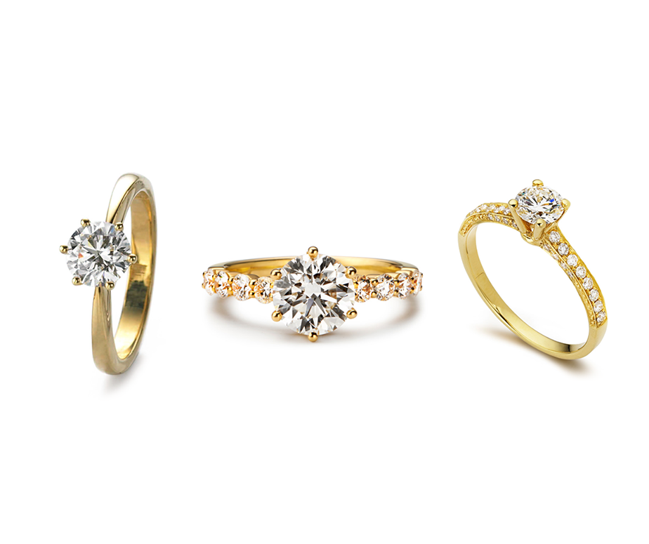5f298c8184a47 Jewellery stores in Singapore: Where to shop for stylish engagement ...