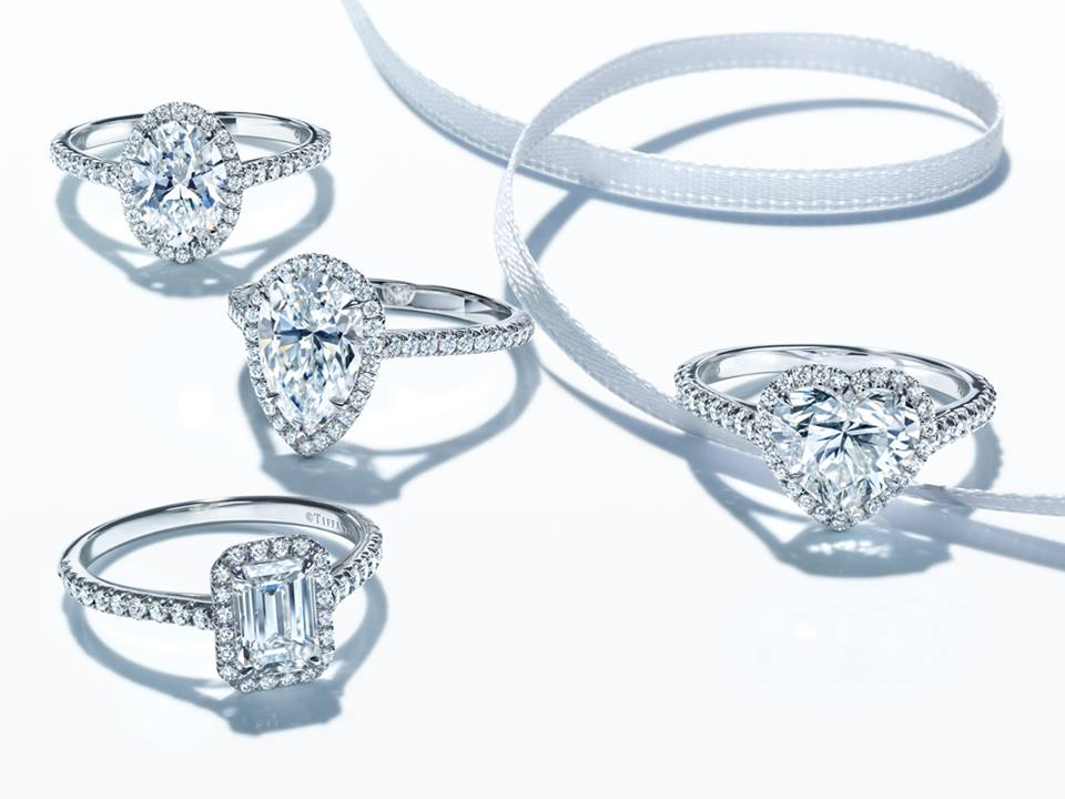 b3dd37f3f Jewellery stores in Singapore: Where to shop for stylish engagement rings  and wedding bands