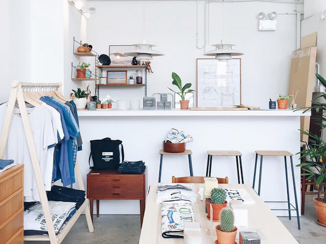 Hidden boutiques in Singapore: Three under-the-radar fashion and furniture stores to top your shopping list