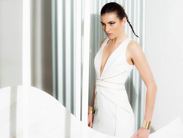 Australian fashion labels dresses to wear