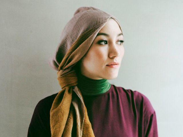 Interview: We chat with designer Hana Tajima on her latest fashion collaboration with UNIQLO
