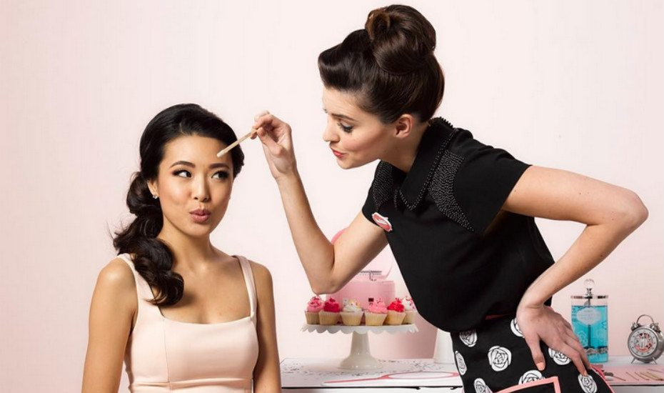 Your eyebrow how-to: from shaping to makeup