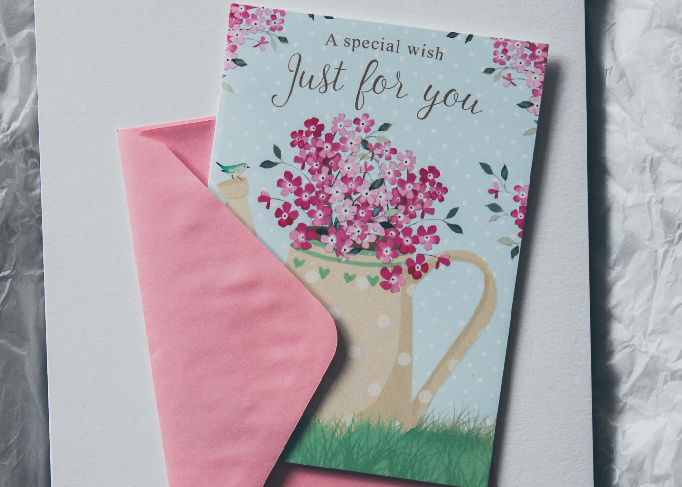Miraculous Greeting Card Shops In Singapore Where To Buy Handmade Cards For Personalised Birthday Cards Paralily Jamesorg