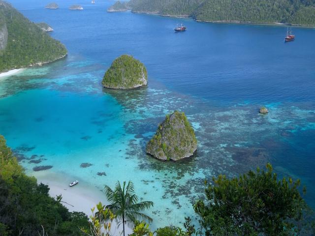 Indonesia_Raja Ampat_Alila Purnama_IMG_1578