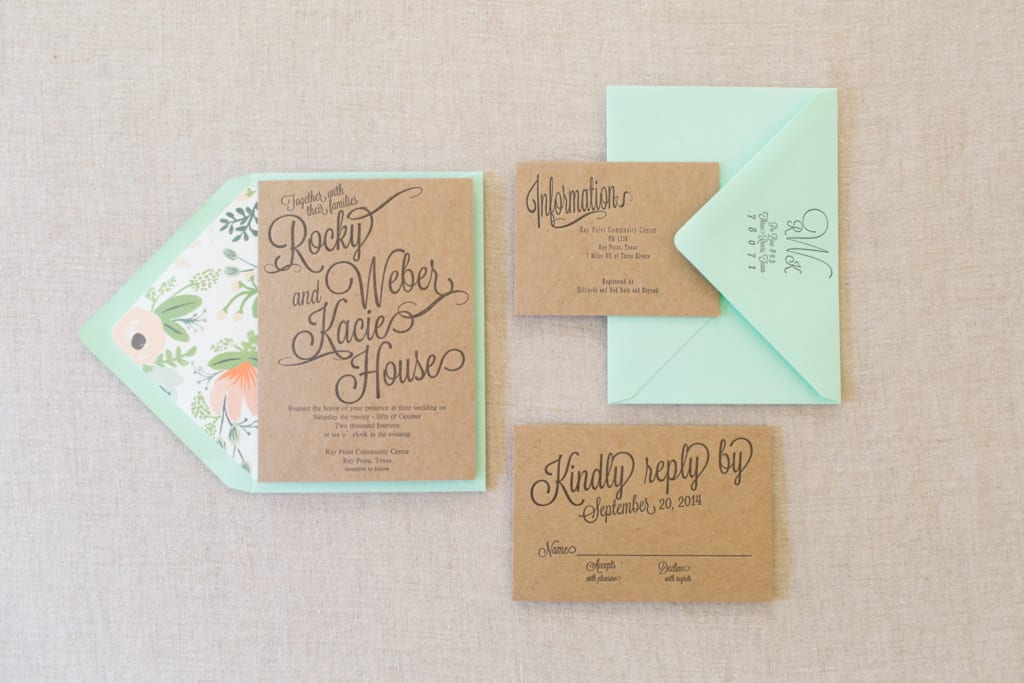 Shopping For Wedding Invitations On Etsy Gorgeous Stationery Suites