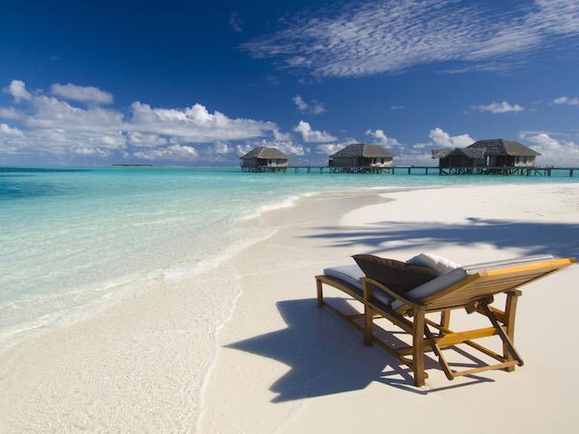 Maldives_conrad_rangali_island