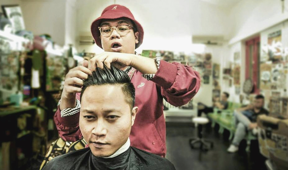 Where to buy pomades in Singapore: Places that stock hair products from Imperial Barber, Suavecito, Uppercut and more