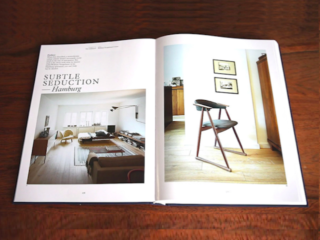 Monocle Magazine In Singapore: Get Stylish Home Decor Inspiration From Its  New Interior Design Book