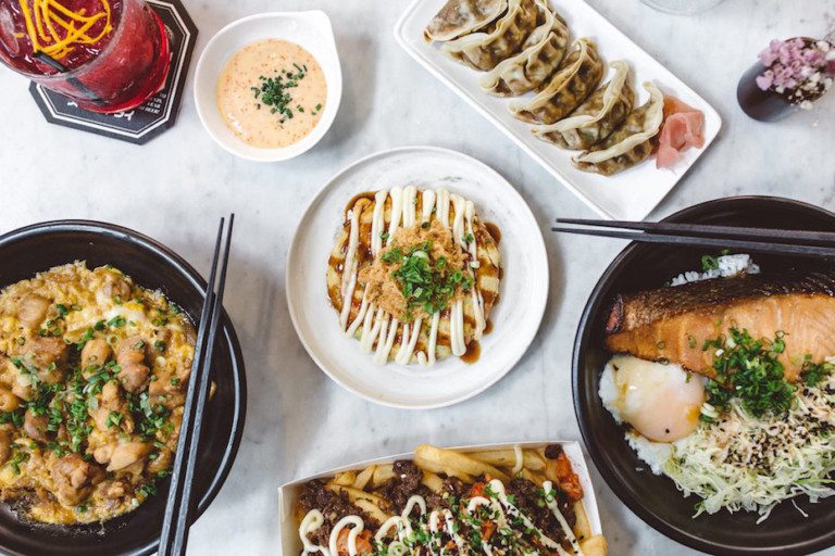 A food and shopping guide to hip Jalan Besar: an alternative to Tiong Bahru