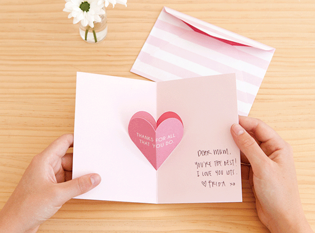 Greeting card shops in Singapore: Where to buy handmade ...
