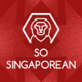 So Singaporean