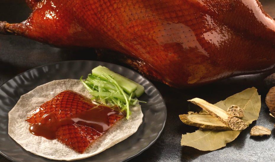 Best Peking duck in Singapore: Restaurants to go for the Chinese delicacy