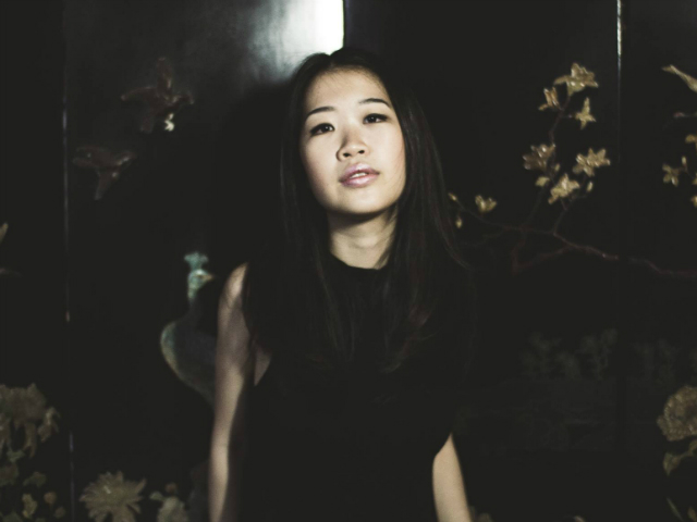 Local musicians in Singapore: An interview with Linying, the indie singer-songwriter who's gently taking over the world