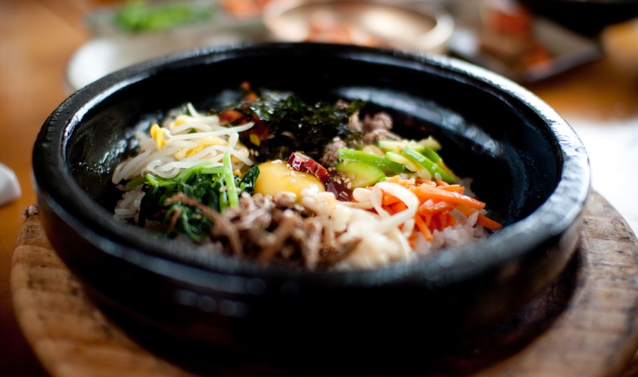 Korean restaurants in Singapore: Guide to the best places for bibimbap, kimchi and dakgalbi