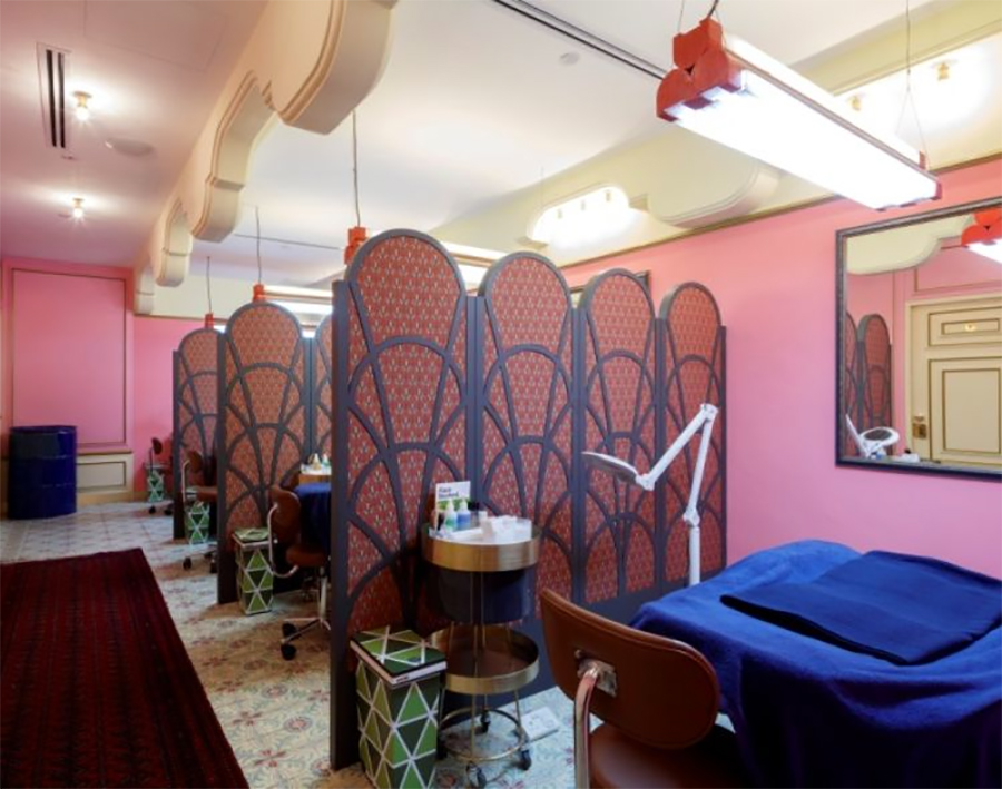 Hair removal in Singapore: The best salons for waxing, IPL, threading and more