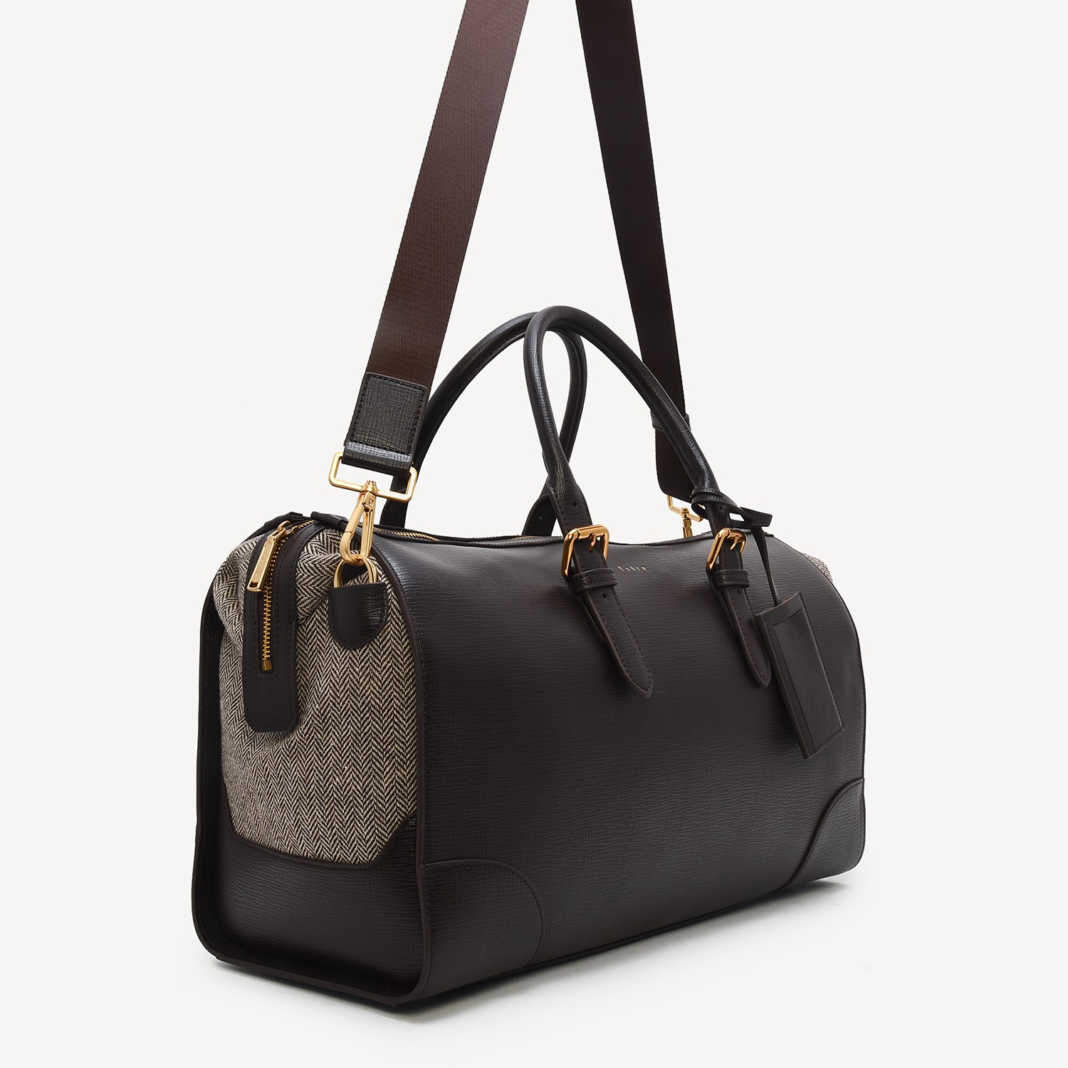 Pedro   Where to buy messengers, briefcases, duffels, and laptop bags for men