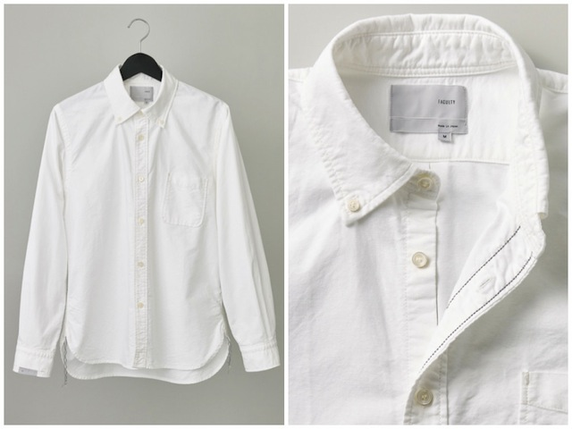 271bdb753f Menswear labels in Singapore: Faculty brings form and function back ...