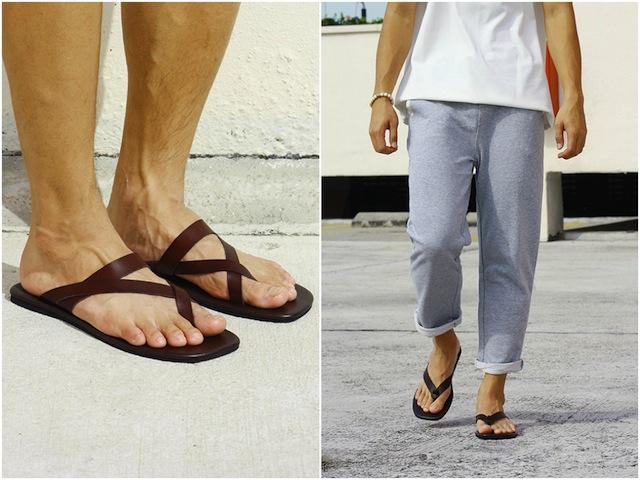 Buy Aldo Mens Shoes Online