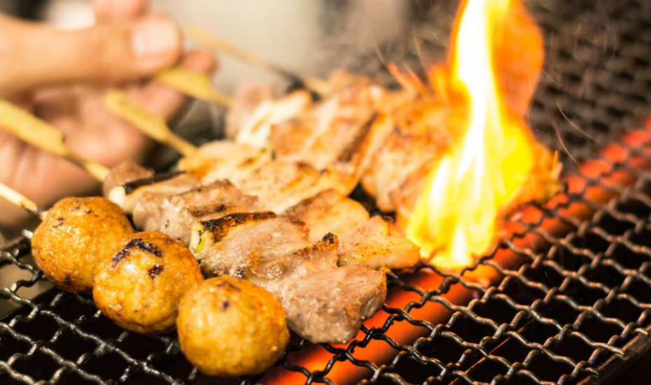 Best kushiyaki and yakitori in Singapore: 15 spots for Japanese grilled meat, seafood and vegetable skewers