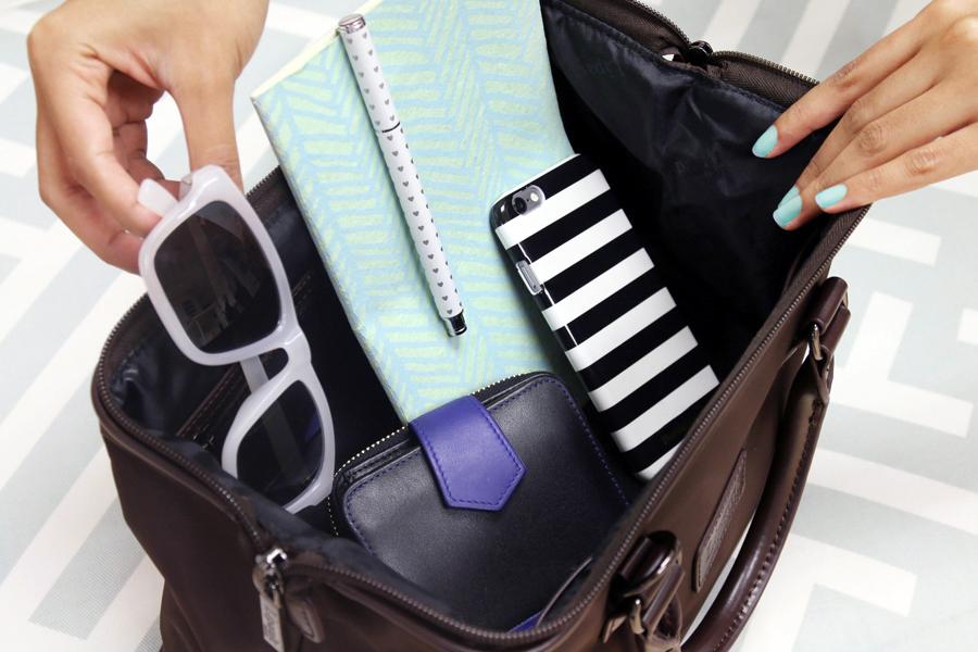 Lipault_In The Bag