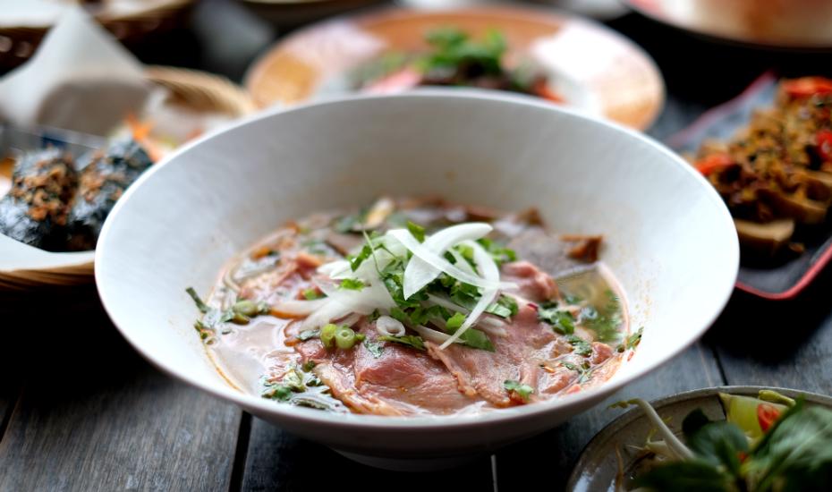 Pho in Singapore: The best Vietnamese restaurants to slurp a