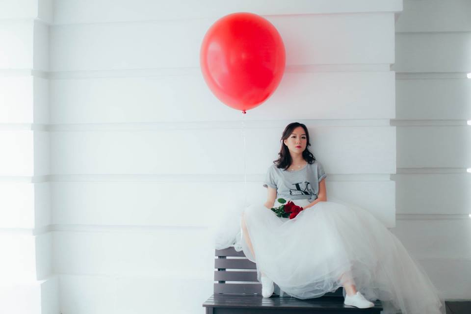 Wedding decorations in Singapore: Where to buy and rent fairy lights