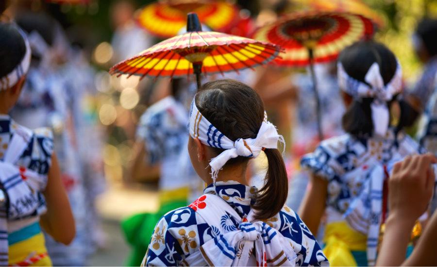 singaporean dating culture in japan