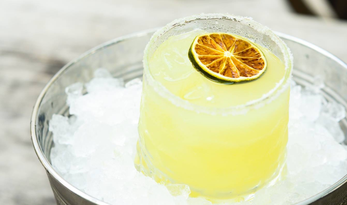 Happy Hour of the week in Singapore: Cheap margaritas at these Mexican restaurants and bars