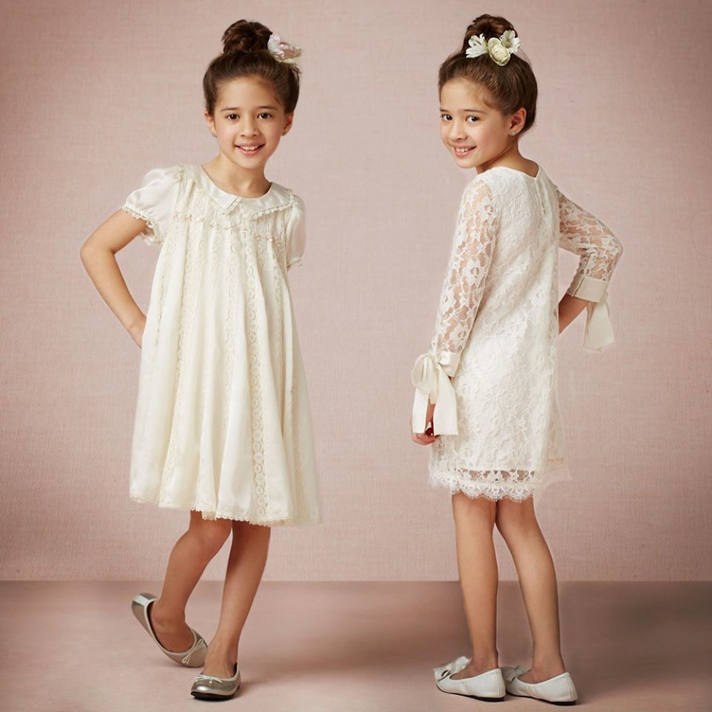 e2e79ac2d Kids' clothes in Singapore: Where to buy flower girl dresses and boys' suits