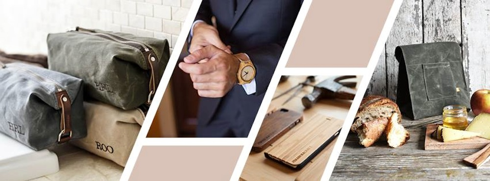 Wedding gift ideas: Where to set up gift and bridal gift registry in Singapore