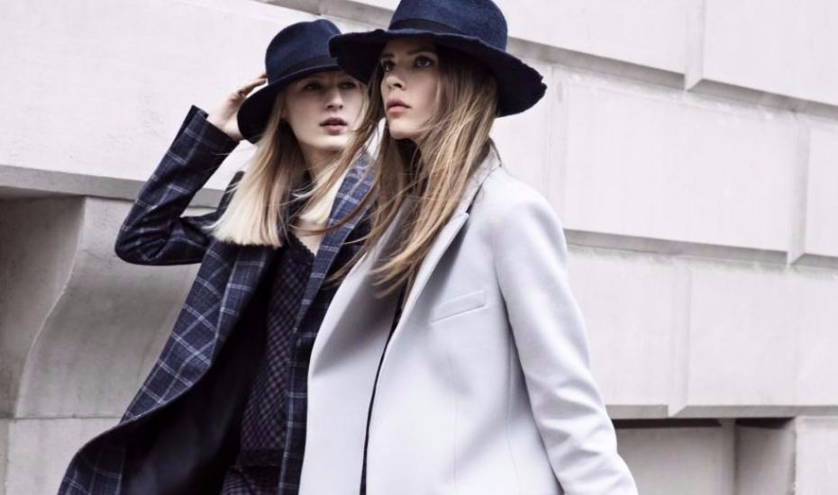 Shopping For Winter Wear In Singapore When You Need Coats