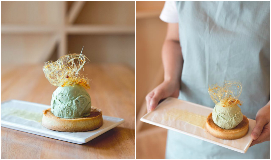 Hot New Cafes July 2016: New brunch spots and coffee hangouts in Singapore