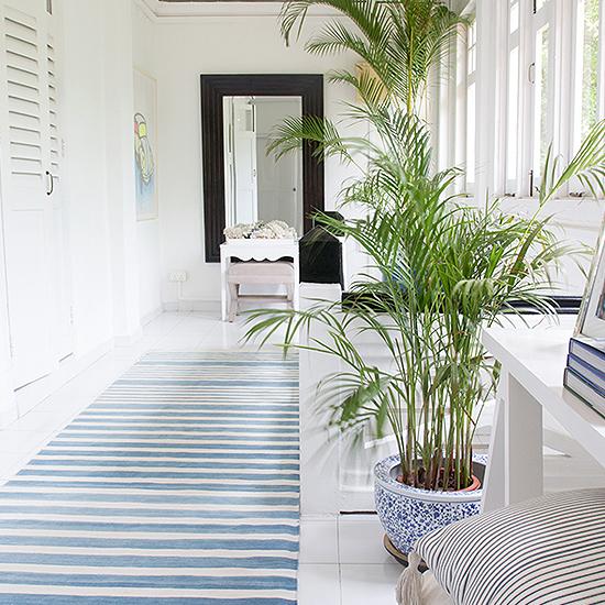 Colonial Interior Design Singapore: Interior Design In Singapore: Nina Beale From Bungalow 55