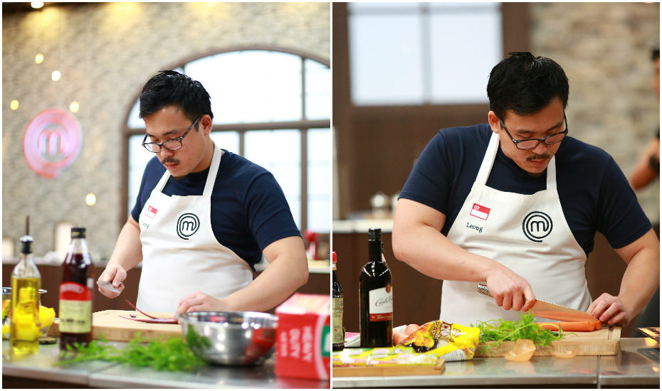 Woo-Wai-Leong-in-culinary-action