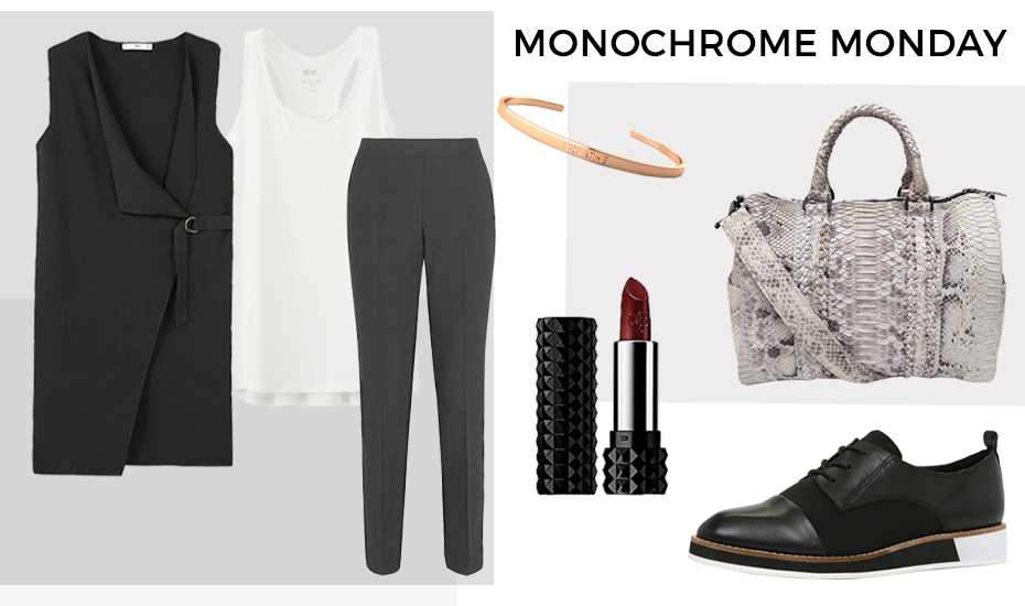 MonochromeMonday (3)