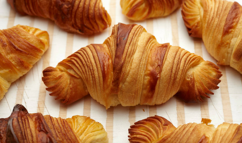 Best Croissants in Singapore: Where to eat the traditional French pastry