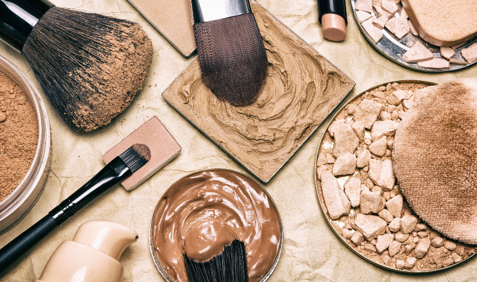 Makeup Stores In Singapore And Online Honeycombers Best Cosmetics