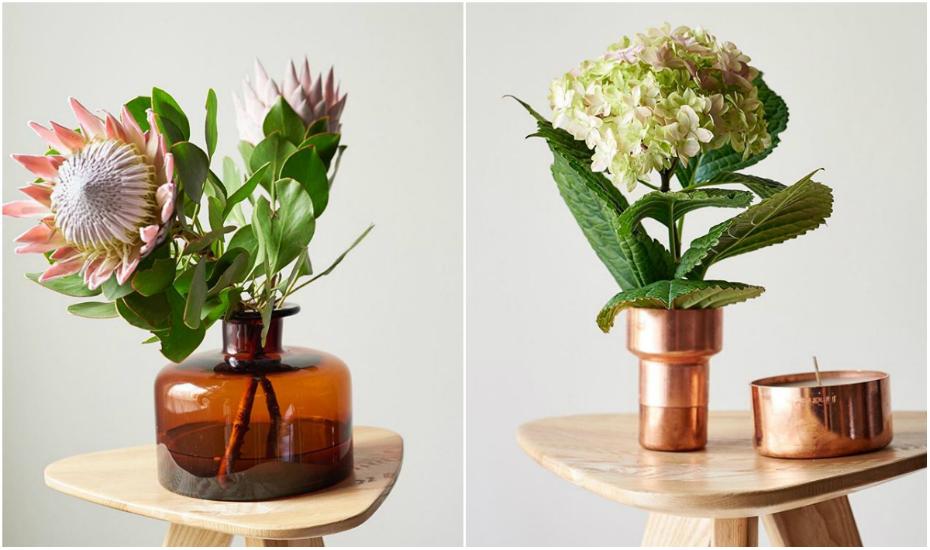 floweret-collage