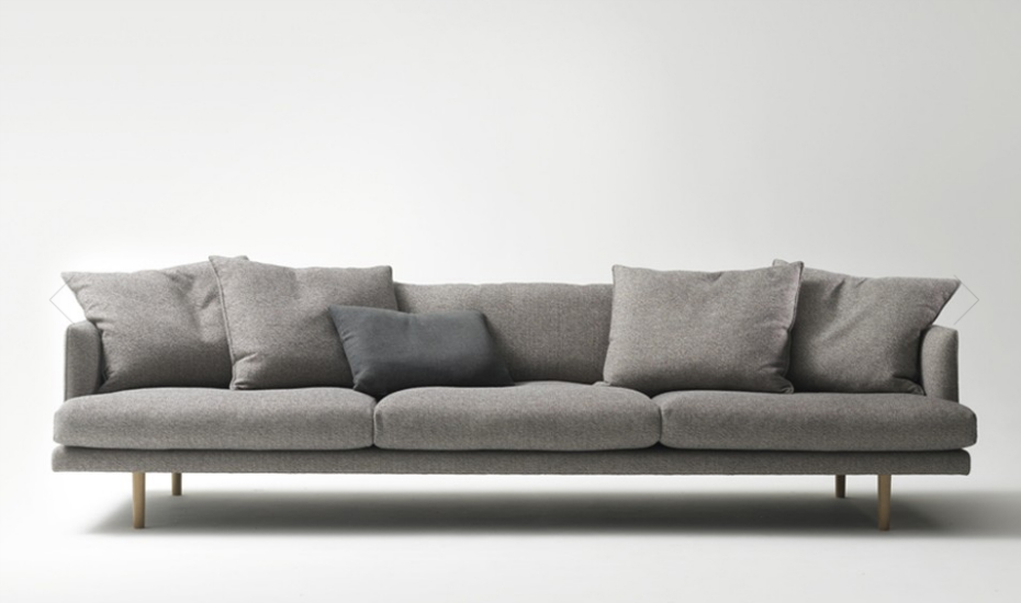 jardan-sofa