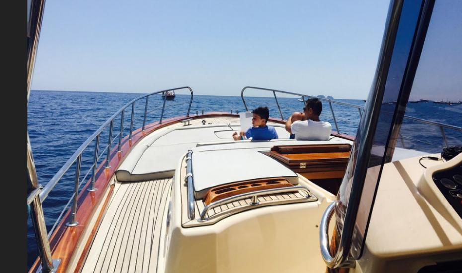 noleggio-barche-lucibello-tripadvisor