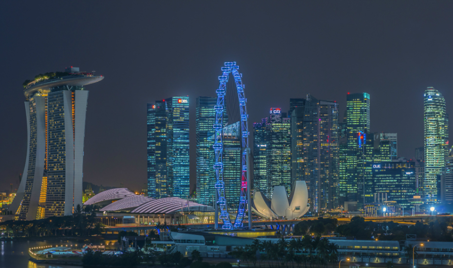 Visiting Singapore: The go-to visitor's list of things to do in Singapore