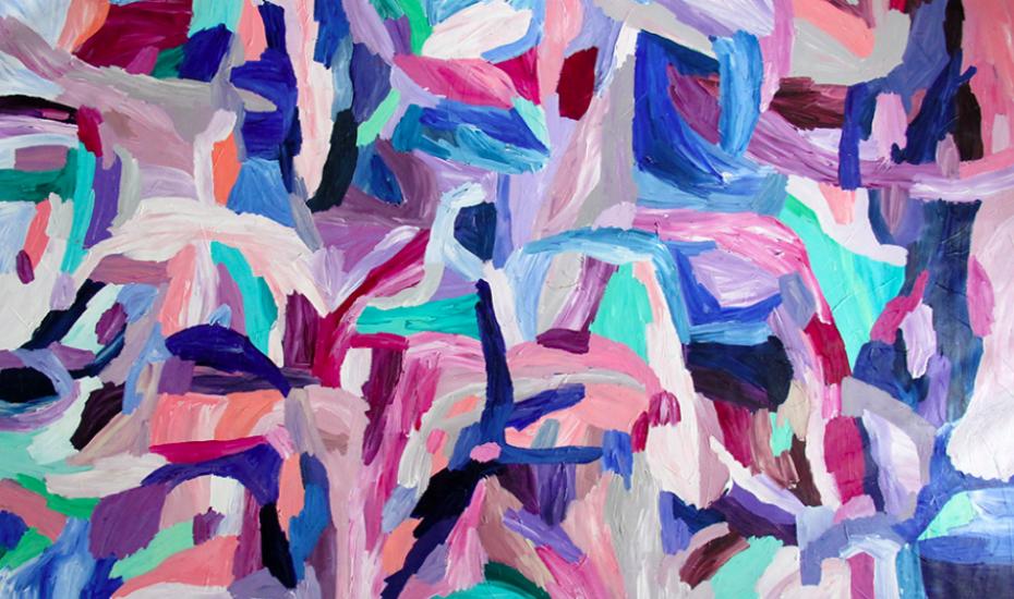 skye-jefferys-artwork